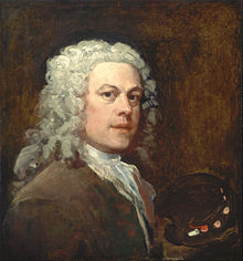 220px-william_hogarth_-_self-portrait_-_google_art_project