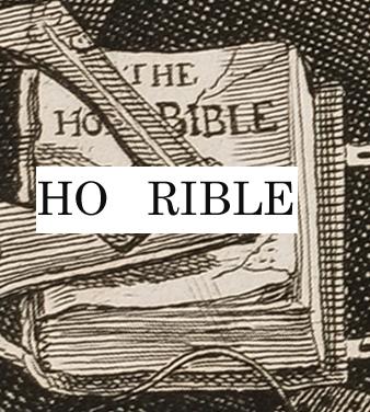 5.15 bible horible 2 (1)